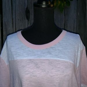 Old Navy Tops - Old Navy light weight shirt